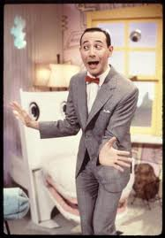 http://www.highintensityitalia.com/wp-content/uploads/2011/04/pee-wee-2.jpg