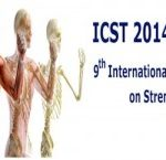 Riflessioni sulla ICST 9Th International Conference On Strength Training