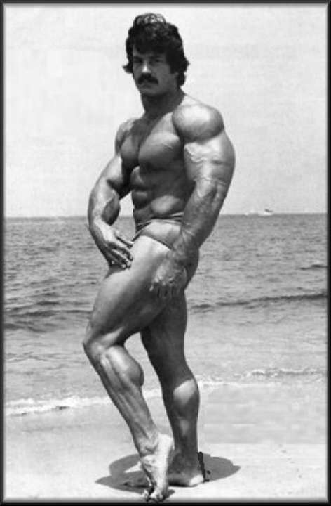 mike_mentzer00002