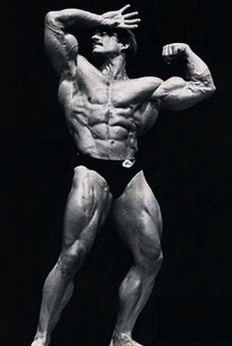 mike_mentzer00026