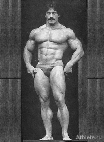 mike_mentzer00030