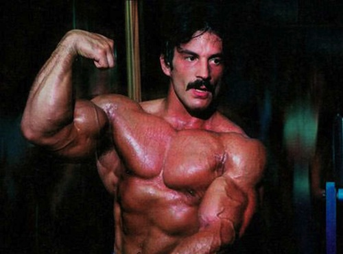 mike_mentzer00041
