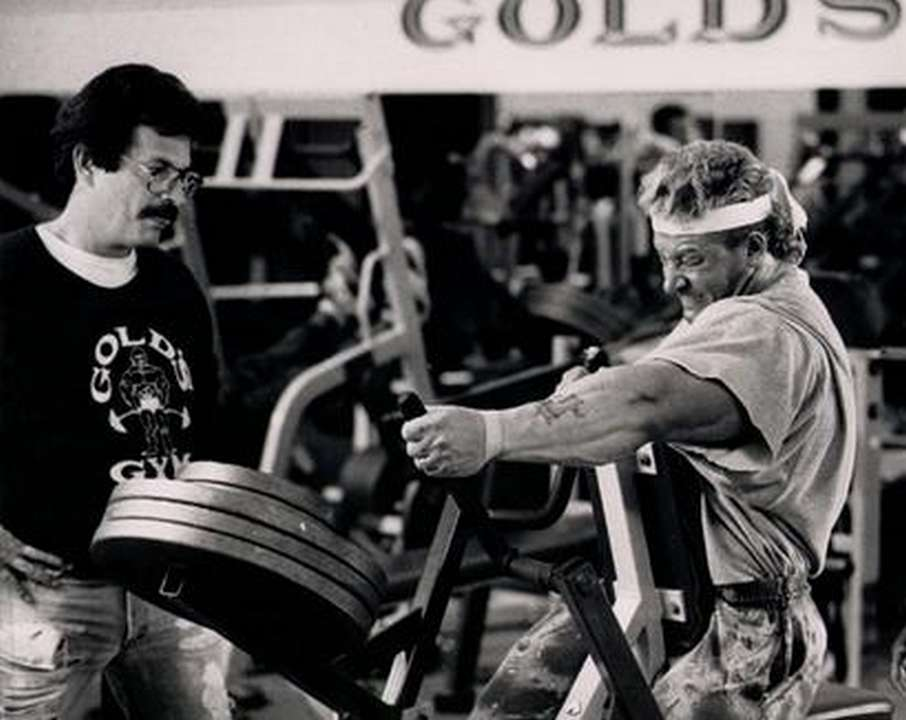 mike_mentzer00044